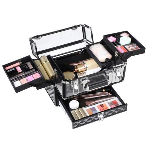 Kosmetik Organizer