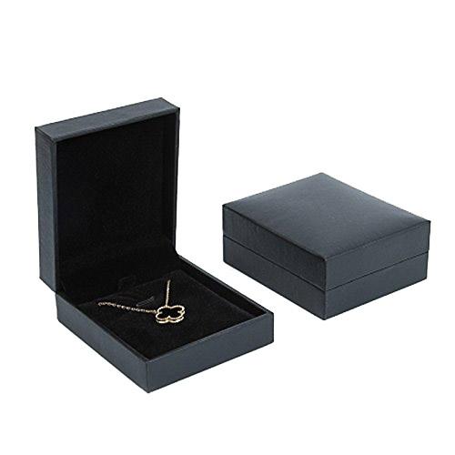 Für Halsketten
