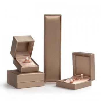geschenkbox-JB-ZH-021-begabeauty-2