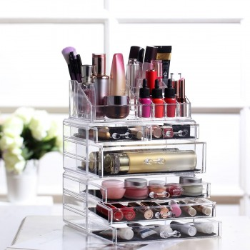 make-up-organizer-cohh005-begabeauty-3