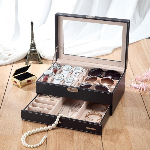 Brille Box-WB-ZH-002B-begabeauty-1