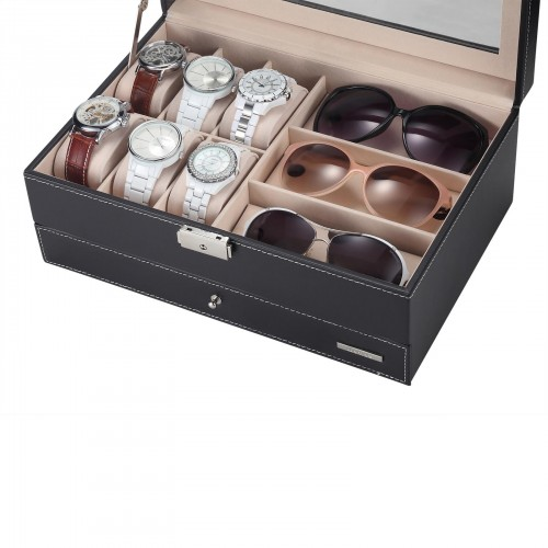 Brille Box-WB-ZH-002B-begabeauty-8