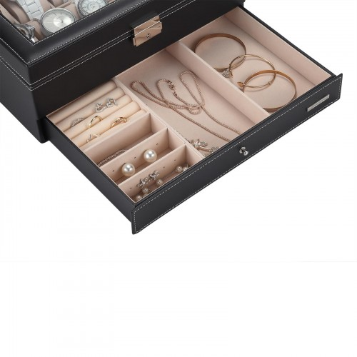 Brille Box-WB-ZH-002B-begabeauty-7