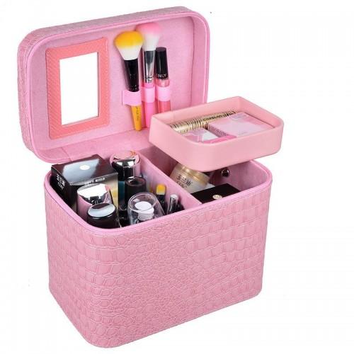 Kosmetikkoffer-CO-HX-009-begabeauty (4)