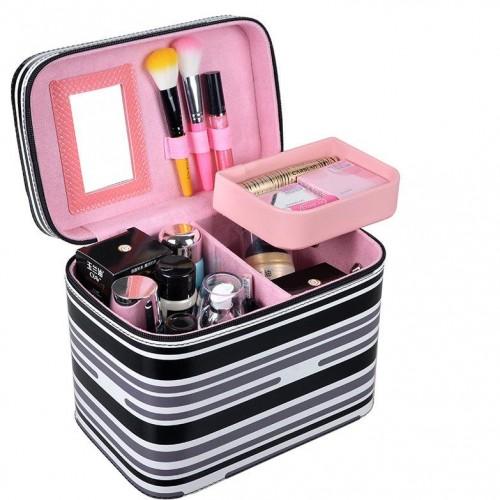 Kosmetikkoffer-CO-HX-009-begabeauty (7)