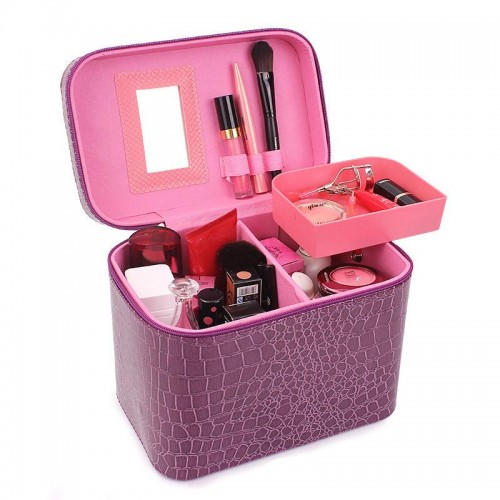 Kosmetikkoffer-CO-HX-009-begabeauty (9)