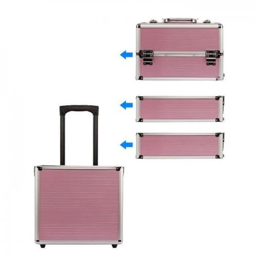 kosmetikkoffer-CO-HX-005-mehrfarbig-begabeauty-9