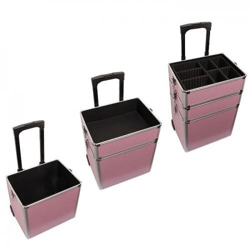 kosmetikkoffer-CO-HX-005-mehrfarbig-begabeauty-10