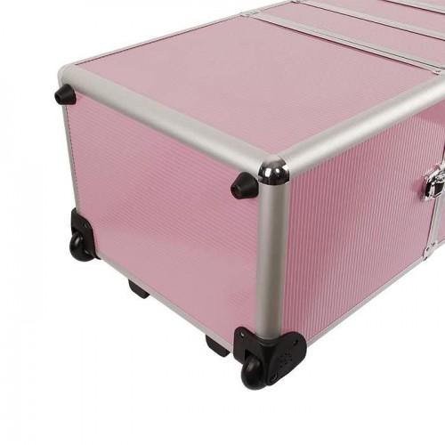 kosmetikkoffer-CO-HX-005-mehrfarbig-begabeauty-1