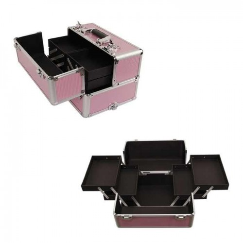 kosmetikkoffer-CO-HX-005-mehrfarbig-begabeauty-6