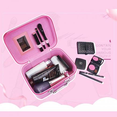 Kosmetikkoffer-CO-HX-006-begabeauty-3