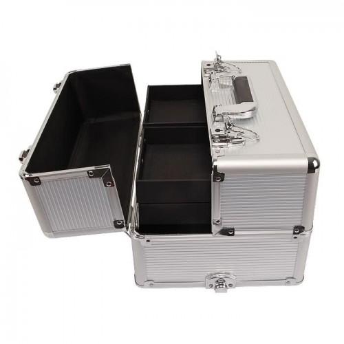 kosmetikkoffer-silver-CO-HX-005S-begabeauty-10