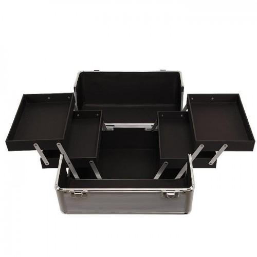kosmetikkoffer-silver-CO-HX-005S-begabeauty-11
