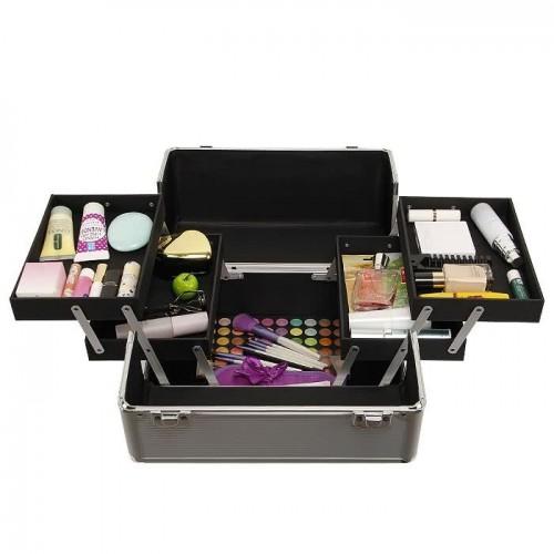 kosmetikkoffer-silver-CO-HX-005S-begabeauty-12