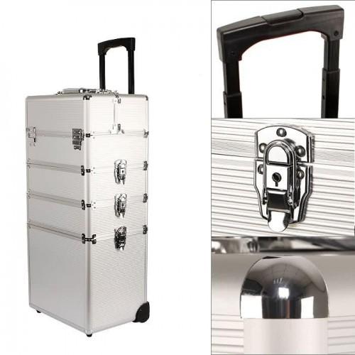 kosmetikkoffer-silver-CO-HX-005S-begabeauty-1
