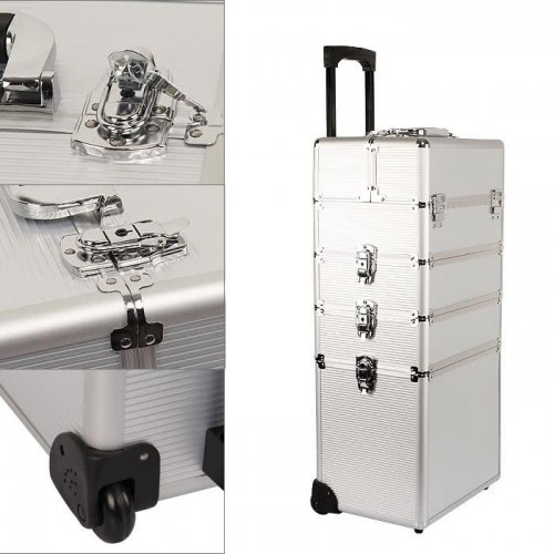 kosmetikkoffer-silver-CO-HX-005S-begabeauty-6