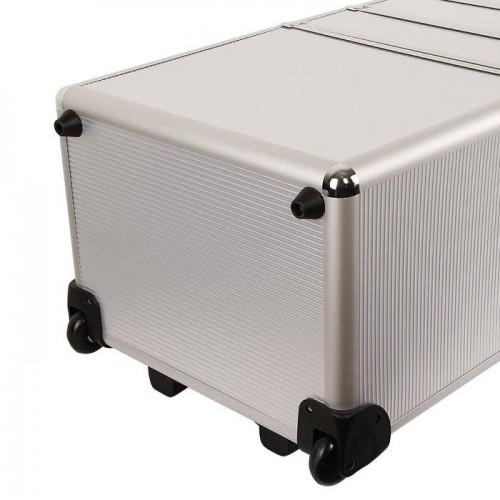 kosmetikkoffer-silver-CO-HX-005S-begabeauty-4