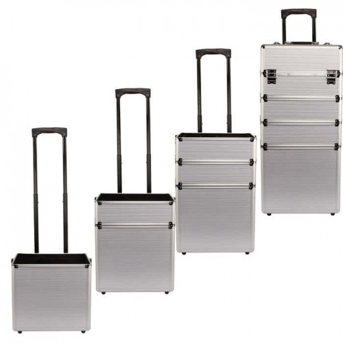 kosmetikkoffer-silver-CO-HX-005S-begabeauty-5