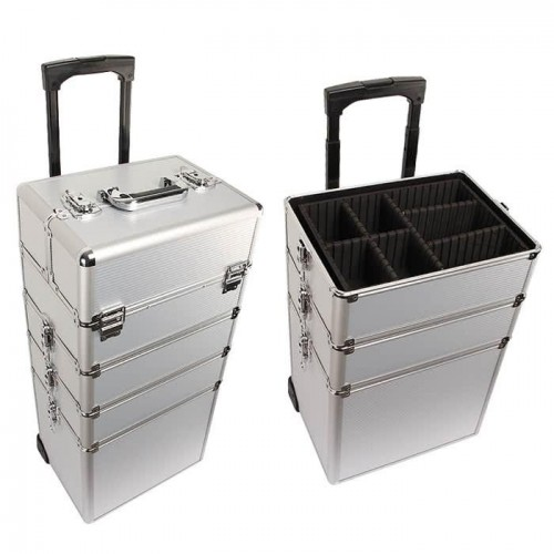 kosmetikkoffer-silver-CO-HX-005S-begabeauty-9