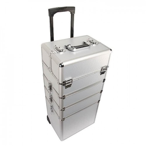 kosmetikkoffer-silver-CO-HX-005S-begabeauty-8