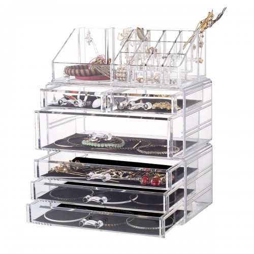 make-up-organizer-cohh005-begabeauty-1