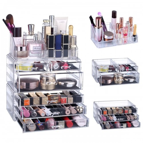 make-up-organizer-cohh005-begabeauty-8