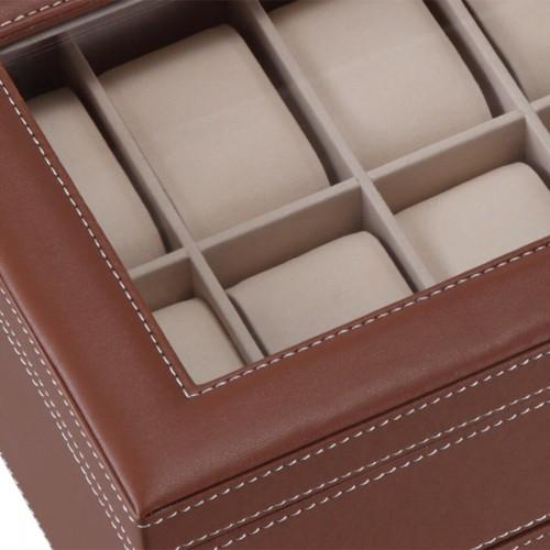 Uhrenbox-begabeauty-7