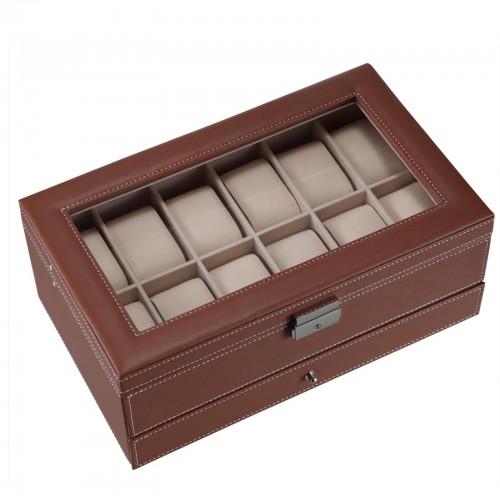 Uhrenbox-begabeauty-8