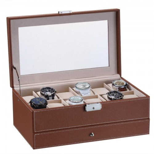Uhrenbox-begabeauty-6