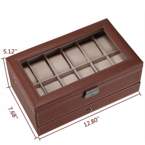 Uhrenbox-begabeauty-5