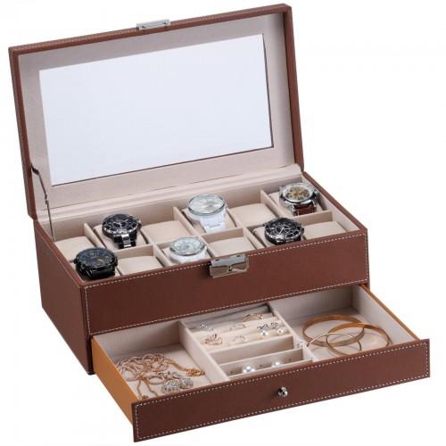 Uhrenbox-begabeauty-2