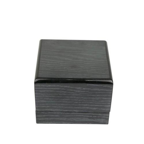 uhrenbox-WB-YG-001B-begabeauty-Schwarz-2