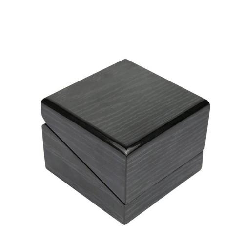 uhrenbox-WB-YG-001B-begabeauty-Schwarz-6