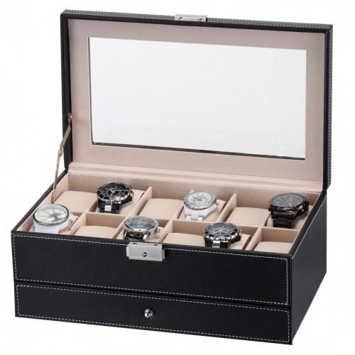 Uhrenkoffer-begabeauty-8