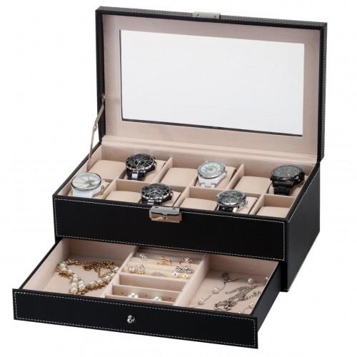 Uhrenkoffer-begabeauty-2