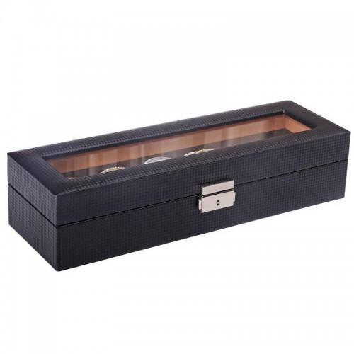 WB-DG-001-uhrenbox-begabeauty-4