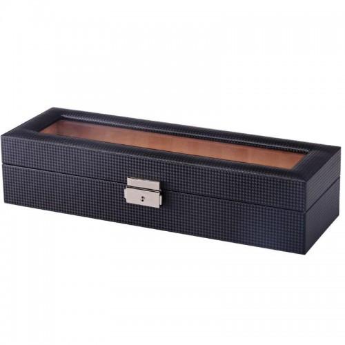 WB-DG-001-uhrenbox-begabeauty-6