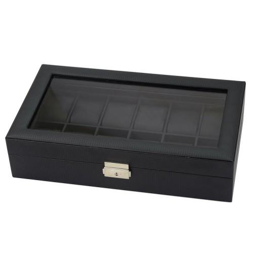 WB-DG-002-uhrenbox-begabeauty-5