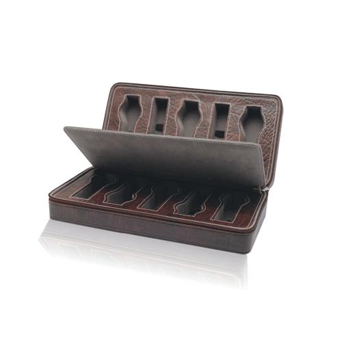 WB-DG-018-uhrenbox-braun-begabeauty (3)