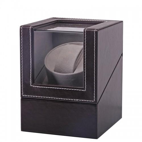 WB-YB-001-uhrenbox-begabeauty-1