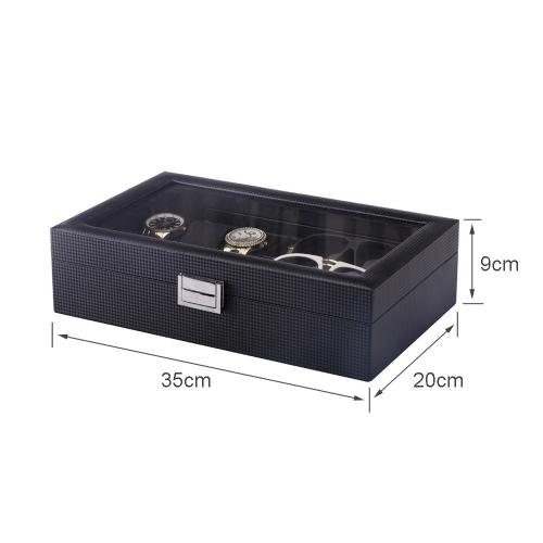 WB-ZH-002-uhrenbox-begabeauty-8