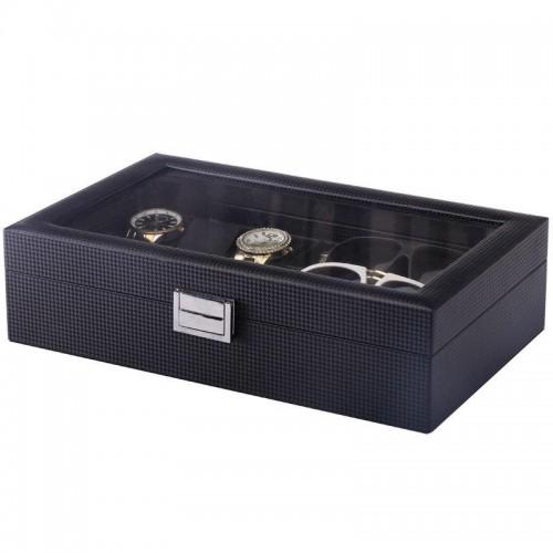WB-ZH-002-uhrenbox-begabeauty-4