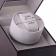 WB-YB-001-uhrenbox-begabeauty-7