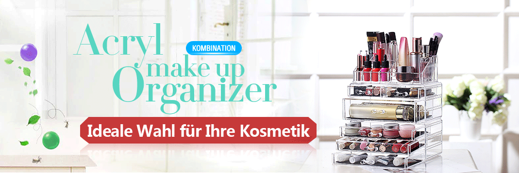 make-up-organizer-01